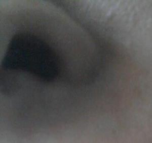 Me Nose