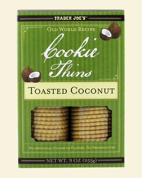 coconut-cookie-thins